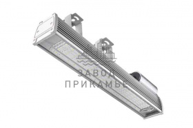 DCI ДПП Industry L1 160-17800-5000-IP65