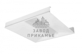 DCI ДПО Office O1 37-3700-4000-IP40